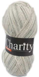 CHARITY CHUNKY PRINT 100g-COL.238 WHALE OF A TIME 5