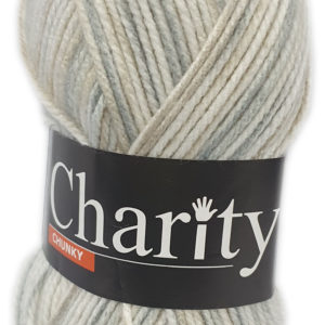 CHARITY CHUNKY PRINT 100g-COL.238 WHALE OF A TIME 12