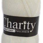 CHARITY CHUNKY PRINT 100g-COL.238 WHALE OF A TIME 3