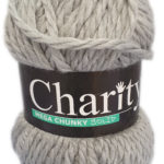 CHARITY CHUNKY PRINT 100g-COL.238 WHALE OF A TIME 2