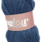 LULLABY 100g-COL.123 GECKO 3