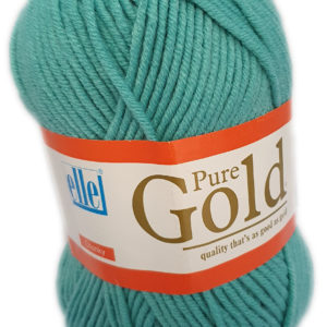 PURE GOLD CHUNKY 100g-COL.003 SPRITZ 9