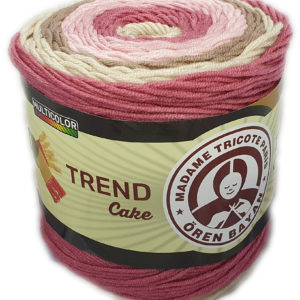 TREND CAKE 200g-COL.632 13