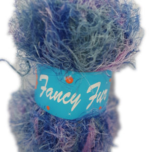 FANCY FUR 50g-COL.03 8