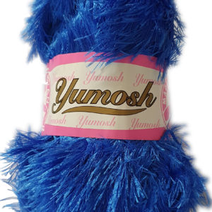 YUMOSH 100g-COL.954 ROYAL BLUE 6