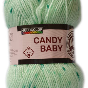 CANDY BABY 100g-COL.382 8