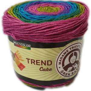 TREND CAKE 200g-COL.628 6