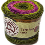 TREND CAKE 200g-COL.629 2
