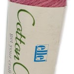 COTTON ON SERIOUSLY CHUNKY 100g-COL.774 ICED GREEN 2