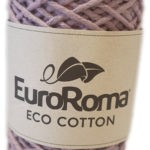 ECO-COTTON 200g-COL.510 LIGHT PINK 3