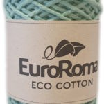 ECO-COTTON 200g-COL.510 LIGHT PINK 2
