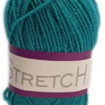 ELLE STRETCH 50g-COL.048 STONE 2