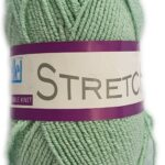 ELLE STRETCH 50g-COL.048 STONE 3