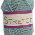ELLE STRETCH 50g-COL.071 ORCHID 3