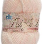 FAIRY'S DELIGHT 50g-COL.302 VIDIA 3