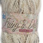 FAIRY'S DELIGHT 50g-COL.302 VIDIA 2