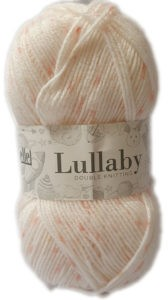 LULLABY 100g-COL.120 MONARCH 4