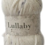 LULLABY 100g-COL.127 BEETLE JUICE 2