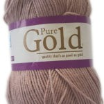 PURE GOLD D.K 100g-COL.026 BLUSH 3