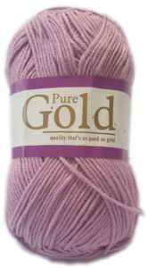PURE GOLD D.K 100g-COL.006 AMETHYST 4