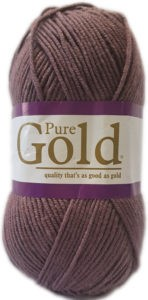 PURE GOLD D.K 100g-COL.016 PLUM 4