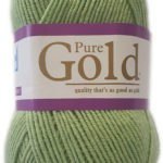 PURE GOLD D.K 100g-COL.005 MIDNIGHT 3