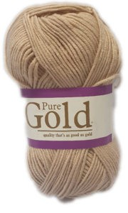 PURE GOLD D.K 100g-COL.042 MOONSTONE 4