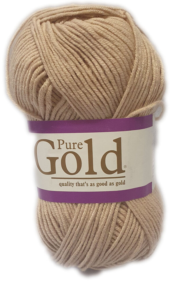 PURE GOLD D.K 100g-COL.042 MOONSTONE 1