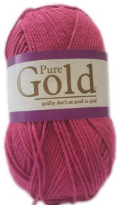 PURE GOLD D.K 100g-COL.087 GLAMOUR 4