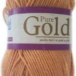PURE GOLD D.K 100g-COL.087 GLAMOUR 3