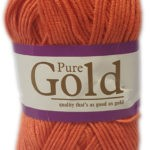 PURE GOLD D.K 100g-COL.042 MOONSTONE 2