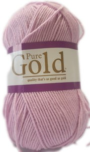 PURE GOLD D.K 100g-COL.200 SOFT LILAC 4