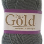 PURE GOLD D.K 100g-COL.066 MARSHMALLOW 2