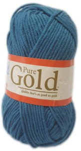 PURE GOLD CHUNKY 100g-COL.005 MIDNIGHT 4