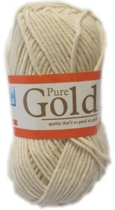 PURE GOLD CHUNKY 100g-COL.036 IVORY 4
