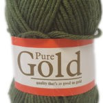 PURE GOLD CHUNKY 100g-COL.036 IVORY 3