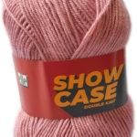 SHOWCASE 100g-COL.004 JUST PINK 2
