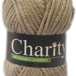 CHARITY SERIOUSLY CHUNKY 150g-COL.055 PEPPER 3