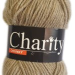 CHARITY CHUNKY 100g-COL.148 SUNSET 3