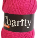 CHARITY CHUNKY 100g-COL.042 SHELL PINK 3