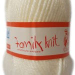 ELLE FAMILY KNIT CHUNKY 50g-COL.049 ANTIQUE 3