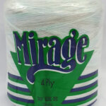 MIRAGE 4 PLY 25g-COL.049 ANTIQUE 3