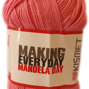 67 BLANKETS D.K 300g-COL.010 CANDYLICIOUS 10