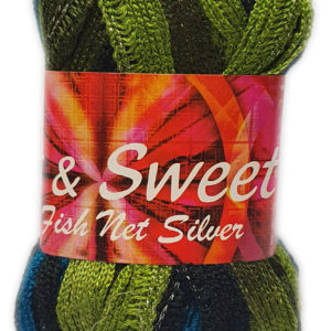SOFT & SWEET 100g-COL.131 2