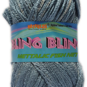 BLING BLING 100g-COL.DENIM 9