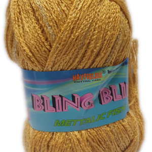 BLING BLING 100g-COL.GOLD 11