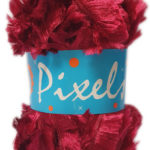 PIXELS 50g-COL.120 DENIM BLUE 2